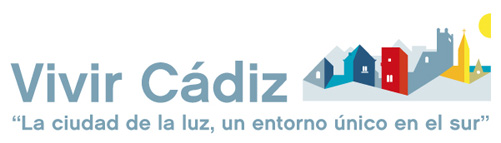 Vivir Cádiz